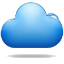 Icon cloud.png